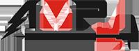 Buschman AMP Logo